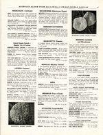 1948.021-017.jpg
