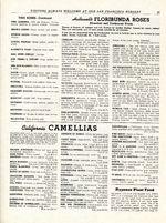1948.021-033.jpg