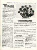 1948.021-037.jpg