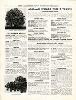 1948.021-042.jpg