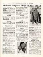1948.021-043.jpg