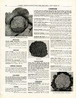 1948.021-044.jpg