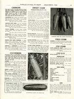 1948.021-045.jpg