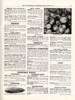 1948.021-049.jpg