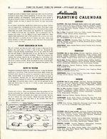 1948.021-050.jpg