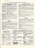 1948.021-051.jpg