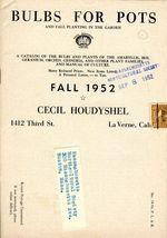 1952.011-cover.jpg