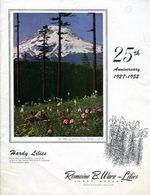 1952.044-cover.jpg