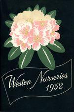 1952.052-cover.jpg