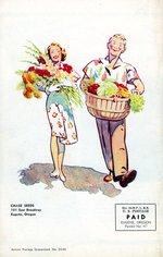 1953.007-back-cover.jpg