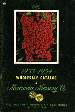 1953.018-cover.jpg
