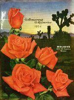 1954.004-cover.jpg