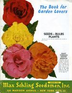 1954.045-cover.jpg