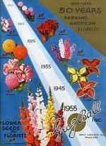 1955.015-cover.jpg