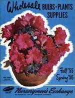 1955.038-cover.jpg