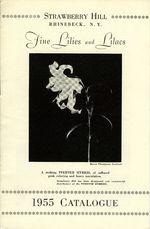 1955.043-cover.jpg