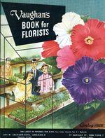 1956.026-cover.jpg