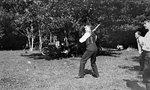 Kerr_HC_0388_Baseball-900w.jpg