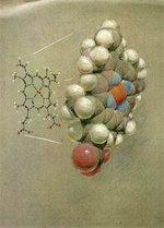 qd461.p35-molecule-01-900w.jpg
