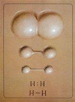 qd461.p35-h2molecule-02-900w.jpg