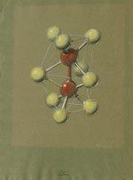 1964b5.1-unidentified04-900w.jpg