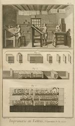 letterpress-01.jpg