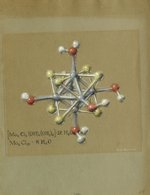 1964b5.1-molybdenumdichloride-900w.jpg