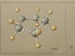 1964b4.1-cyclopentane-900w.jpg