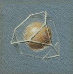 1964b5.1-unidentified06-900w.jpg