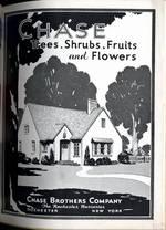 b14.1940.06-cover.jpg