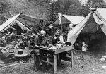 Peavy_P061_Camping-900w.jpg