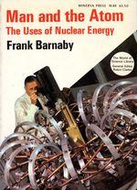 energy1150-cover-600w.jpg
