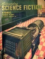 energy1165-cover-600w.jpg