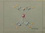 1964b4.1-ferrocene-900w.jpg