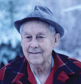 T.J. Starker Oral History Interviews