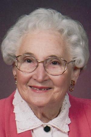 Helen Hansen Oral History Interview