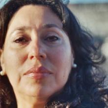 Lucía Robelo Oral History Interview