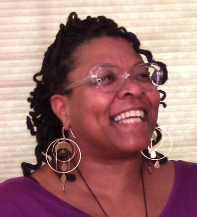 Honeydew La Roux Oral History Interview