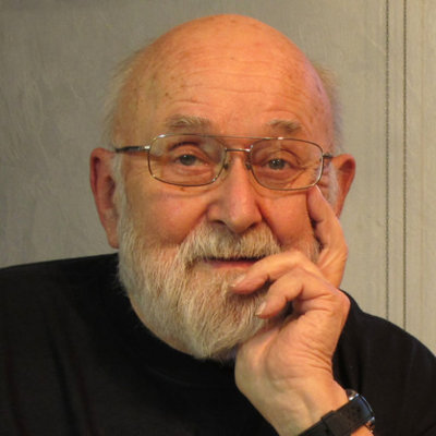 Jim Trappe Oral History Interview
