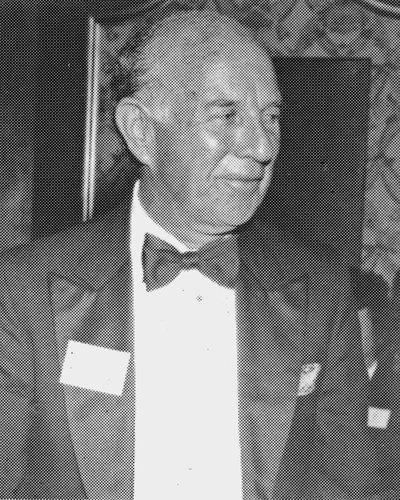 Milton Harris, 1982
