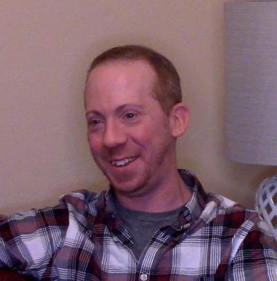 Chris Stewart Oral History Interview