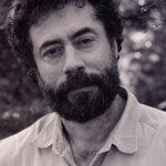 grant-gordon-1997001.jpg