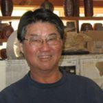 Ogawa, Hiroshi 7 crop.jpg