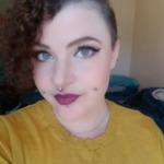 Kat Wondergloom Oral History Interview