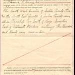 Warranty Deed between Thomas Searcy and William Plumb