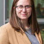 Rachel Grisham Oral History Interview