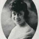 allworth-1920.jpg