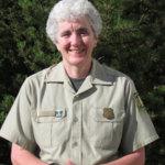 Lynn Burditt Oral History Interview