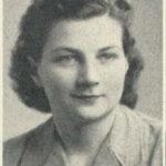 milliken-1942.jpg