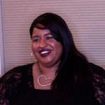 Dahlia Kash Oral History Interview